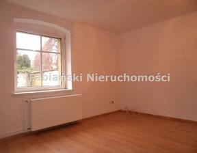 Dom na sprzedaż, Poznań Dębiec, 500 m²