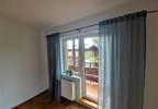 Mieszkanie do wynajęcia, Toruń Bydgoskie Przedmieście, 48 m²   Morizon.pl   6933 nr13
