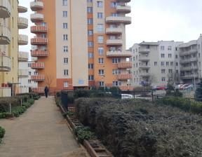 Mieszkanie do wynajęcia, Toruń Bydgoskie Przedmieście, 52 m²