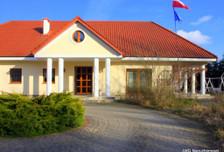 Dom na sprzedaż, Międzylesie, 330 m²