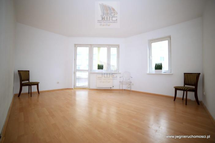 Mieszkanie do wynajęcia, Toruń Chełmińskie Przedmieście, 47 m²   Morizon.pl   8811
