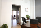 Biuro do wynajęcia, Toruń Starówka, 40 m² | Morizon.pl | 2002 nr2