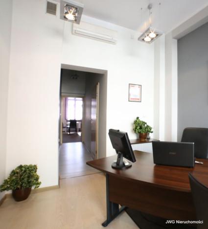 Biuro do wynajęcia, Toruń Starówka, 40 m² | Morizon.pl | 2002