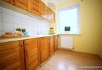 Mieszkanie do wynajęcia, Toruń Chełmińskie Przedmieście, 47 m²   Morizon.pl   8811 nr7