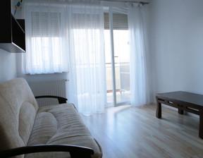 Mieszkanie do wynajęcia, Toruń Jakubskie Przedmieście, 40 m²