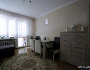 Mieszkanie na sprzedaż, Toruń Na Skarpie, 37 m²