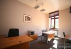 Biuro do wynajęcia, Toruń Starówka, 40 m² | Morizon.pl | 2002 nr6