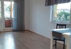 Mieszkanie do wynajęcia, Toruń Bydgoskie Przedmieście, 48 m²   Morizon.pl   6933 nr5