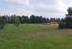 Morizon WP ogłoszenia | Działka na sprzedaż, Czarne Błoto Leszczynowa, 2414 m² | 3479