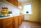 Mieszkanie do wynajęcia, Toruń Chełmińskie Przedmieście, 47 m²   Morizon.pl   8811 nr6