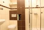 Mieszkanie na sprzedaż, Toruń Bydgoskie Przedmieście, 52 m²   Morizon.pl   0185 nr13