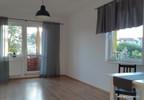 Mieszkanie do wynajęcia, Toruń Bydgoskie Przedmieście, 48 m²   Morizon.pl   6933 nr7