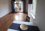 Mieszkanie do wynajęcia, Toruń Bydgoskie Przedmieście, 48 m²   Morizon.pl   6933 nr9