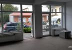 Dom na sprzedaż, Ciechocinek Łąkowa, 308 m² | Morizon.pl | 4529 nr6