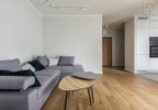 Mieszkanie do wynajęcia, Warszawa Służewiec, 50 m²   Morizon.pl   3100 nr4