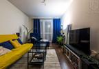 Mieszkanie do wynajęcia, Warszawa Białołęka, 58 m² | Morizon.pl | 5685 nr4