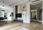 Mieszkanie na sprzedaż, Warszawa Solec, 48 m² | Morizon.pl | 5928 nr6