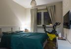 Mieszkanie do wynajęcia, Warszawa Białołęka, 58 m² | Morizon.pl | 5685 nr7