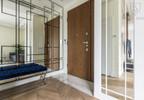 Mieszkanie na sprzedaż, Warszawa Solec, 48 m² | Morizon.pl | 5928 nr9