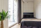 Mieszkanie na sprzedaż, Warszawa Solec, 48 m² | Morizon.pl | 5928 nr3
