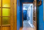 Mieszkanie na sprzedaż, Warszawa Praga-Północ, 117 m² | Morizon.pl | 5747 nr8