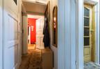 Mieszkanie na sprzedaż, Warszawa Praga-Północ, 117 m² | Morizon.pl | 5747 nr7