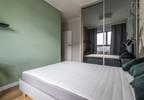 Mieszkanie do wynajęcia, Warszawa Służewiec, 50 m²   Morizon.pl   3100 nr8