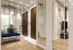 Mieszkanie na sprzedaż, Warszawa Powiśle, 48 m² | Morizon.pl | 3169 nr8