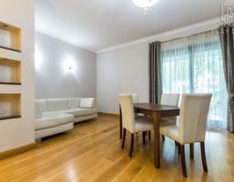 Morizon WP ogłoszenia | Mieszkanie do wynajęcia, Warszawa Mokotów, 55 m² | 0237