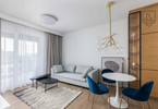 Morizon WP ogłoszenia | Mieszkanie do wynajęcia, Warszawa Służewiec, 42 m² | 9280