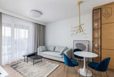 Mieszkanie do wynajęcia, Warszawa Służewiec, 42 m²
