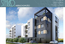 Mieszkanie na sprzedaż, Rumia Jęczmienna, 39 m²