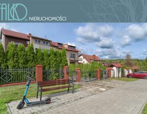 Dom na sprzedaż, Gdynia Dąbrowa, 355 m²