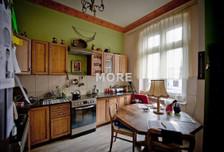 Mieszkanie na sprzedaż, Bydgoszcz Śródmieście, 100 m²