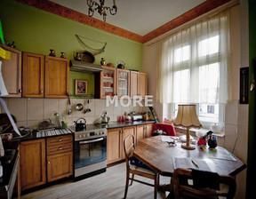 Mieszkanie na sprzedaż, Bydgoszcz Śródmieście, 90 m²