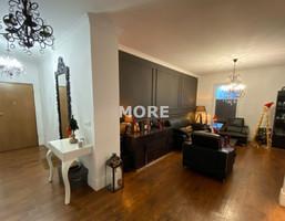 Morizon WP ogłoszenia | Mieszkanie na sprzedaż, Bydgoszcz Bartodzieje-Skrzetusko-Bielawki, 91 m² | 0996