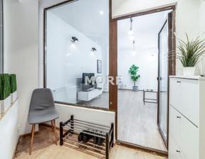 Mieszkanie na sprzedaż, Bydgoszcz Śródmieście, 68 m²