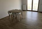 Morizon WP ogłoszenia | Mieszkanie do wynajęcia, Warszawa Wilanów, 43 m² | 3664