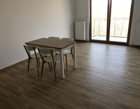 Mieszkanie do wynajęcia, Warszawa Wilanów, 43 m²