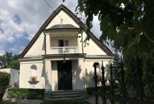 Dom na sprzedaż, Pruszków Dąbrowskiego, 380 m²