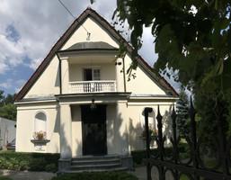 Morizon WP ogłoszenia   Dom na sprzedaż, Pruszków Dąbrowskiego, 380 m²   8918