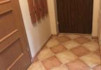 Mieszkanie do wynajęcia, Warszawa Słodowiec, 43 m² | Morizon.pl | 7374 nr4