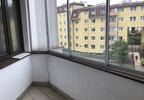 Mieszkanie do wynajęcia, Warszawa Piaski, 90 m²   Morizon.pl   2588 nr10