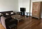 Morizon WP ogłoszenia | Mieszkanie do wynajęcia, Warszawa Stegny, 94 m² | 6663