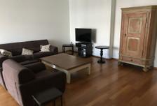 Mieszkanie do wynajęcia, Warszawa Stegny, 94 m²