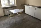 Morizon WP ogłoszenia | Mieszkanie na sprzedaż, Warszawa Piaski, 162 m² | 4583