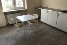 Mieszkanie na sprzedaż, Warszawa Piaski, 162 m²