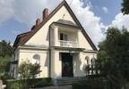 Dom na sprzedaż, Pruszków Dąbrowskiego, 380 m²   Morizon.pl   2958 nr3