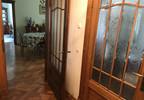 Dom na sprzedaż, Pruszków Dąbrowskiego, 380 m²   Morizon.pl   2958 nr10