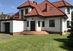 Dom na sprzedaż, Chyliczki Moniuszki, 273 m² | Morizon.pl | 8174 nr3